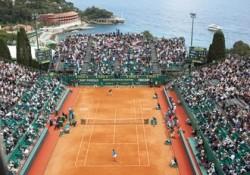 Monte-Carlo-Rolex-Masters-Le-Court-Central-2012