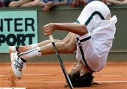 Tennis_Fall